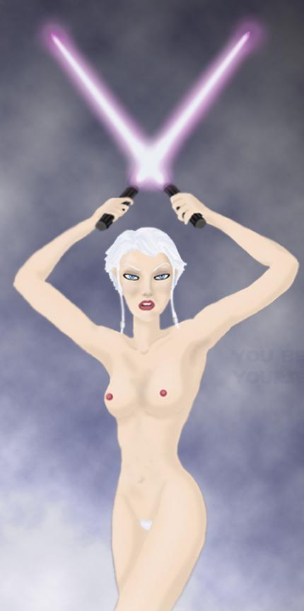 the old republic hentai of knights Fairly odd parents timantha porn
