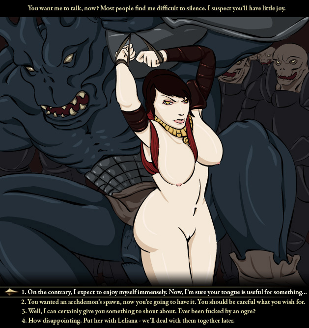 get to how dragon age cole Devil may cry nico