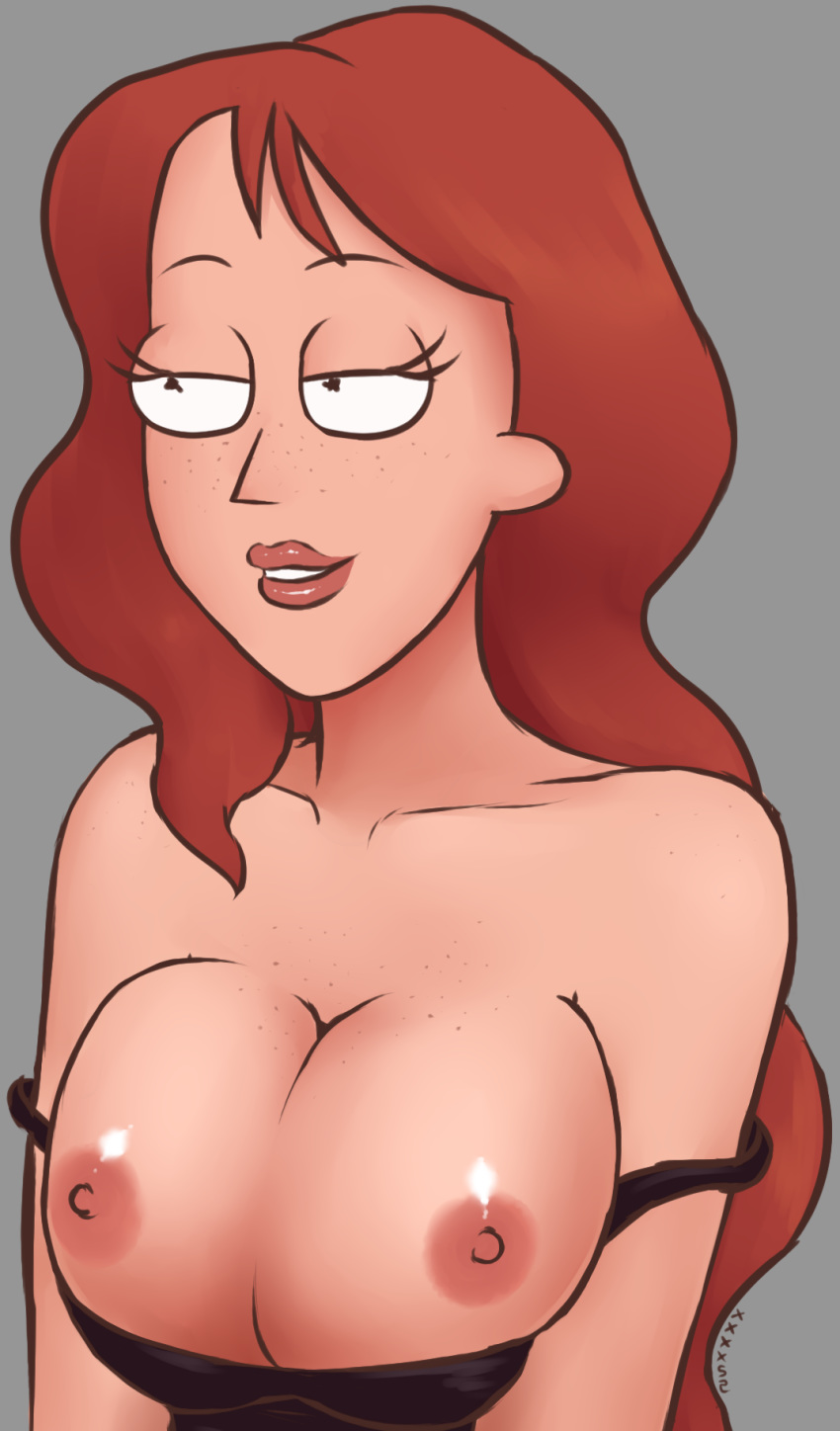 i wish rick porn incest and morty Shark dating simulator xl boobs