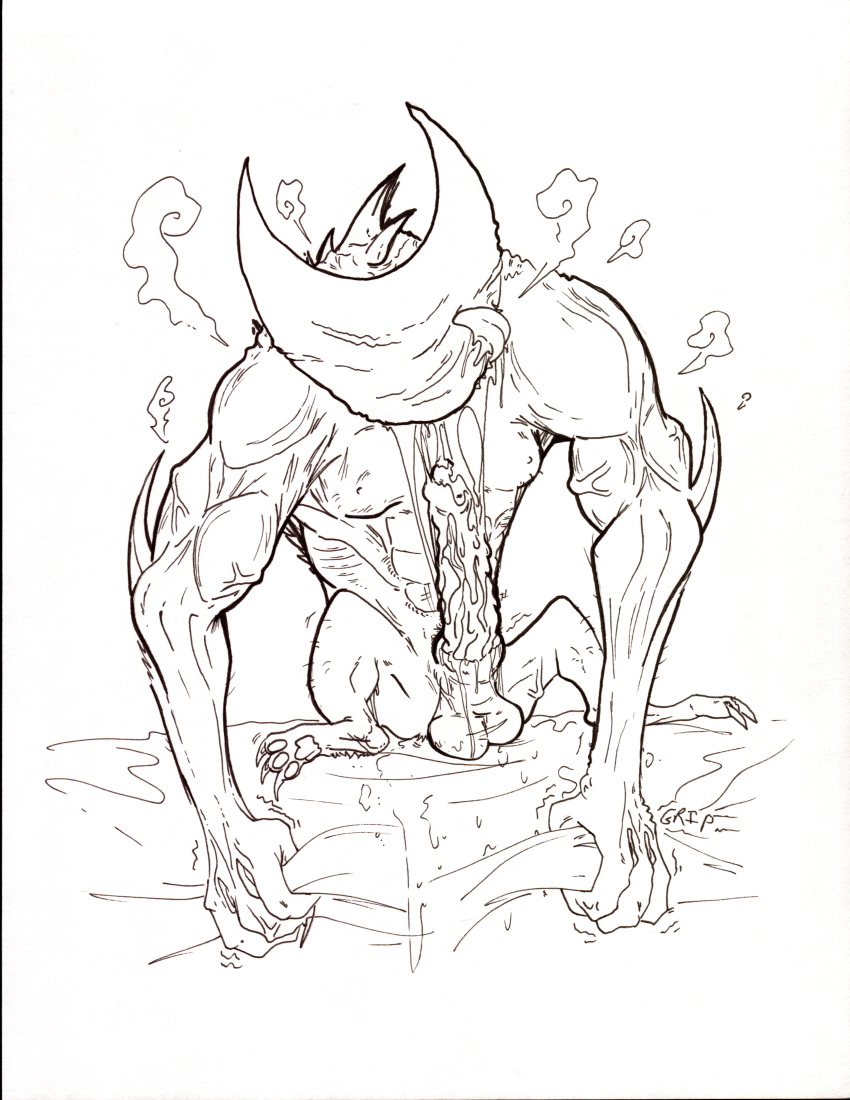 and bendy demon ink machine dancing the the Injustice gods among us hentai
