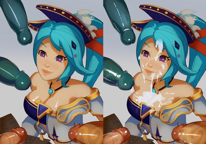 breast legend expansion zelda of A hat in time conductor or dj grooves