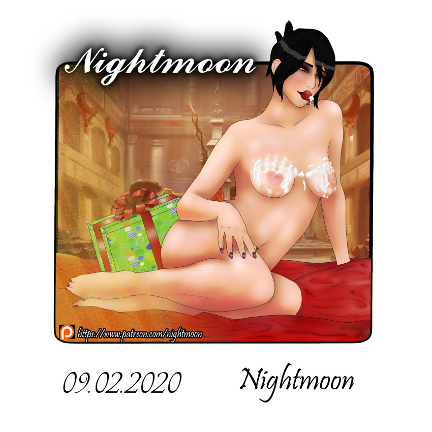 age josephine inquisition dragon hentai Avatar the last airbender yue