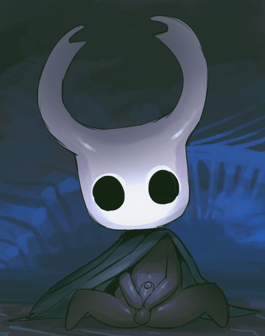 hollow is the knight radiance what 521 error - blocked for abuse