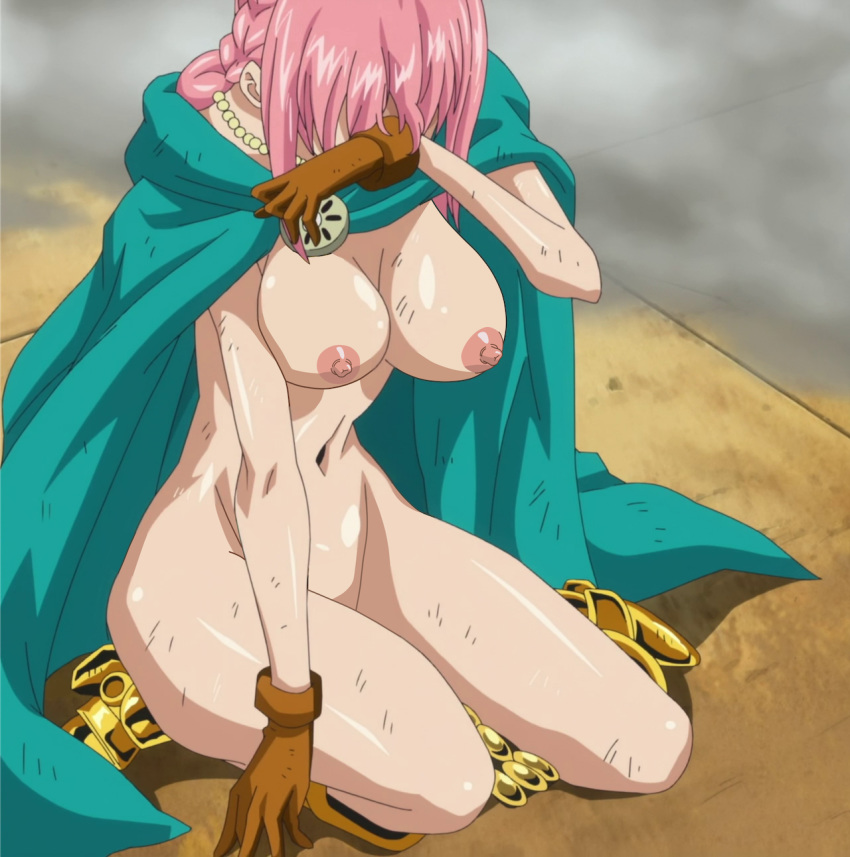 player artemis nude ready one Highschool dxd fanfiction issei and rias lemon